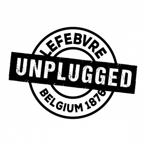 https://www.lefebvreunplugged.be/wp-content/uploads/2020/09/Lefebvre_Unplugged_logo_Black-300x300.png