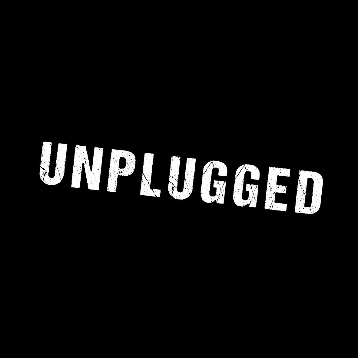 Lefebvre Unplugged